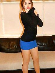 Stocking, Upskirt stockings, Legs, Leggings