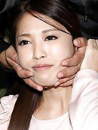 Creampie, Japanese, Asian fuck, Asian creampie, Japanese fuck, Japanese girl