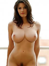 Older, Woman, Older mature, Older woman, Milf mature