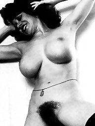 Erotic, Vintage amateurs, Vintage amateur
