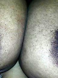 Nipples, Big nipples, Areola, Black bbw, Big nipple, Big black