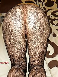 Pantyhose, Tights, Tight, My wife, Milf stockings, Pantyhosed