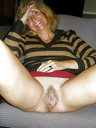 Creampie, Granny stockings, Granny stocking, Mature creampie, Stockings granny, Granny creampie