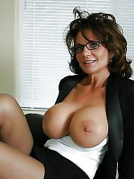 Mom, Matures, Mature mom, Mature moms