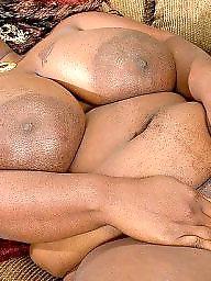 Plump, Bbw big ass, Ass bbw, Big ass bbw, Bbw big asses