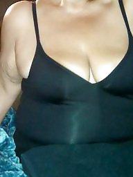 Show, Mature big boobs, Boob, Bbw boobs, Mature show