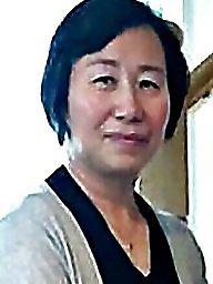 Women, Amateur asian