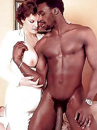 Bbc, Amateur interracial, Interracial amateurs