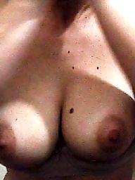 Big tits, Friend, Big tit, Friends, Amateur big tits
