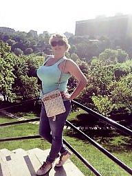 Busty russian, Russian boobs, Busty russian woman