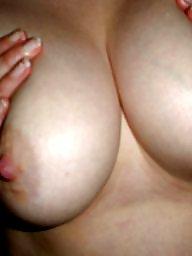 Mrs, Amateur big tits