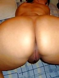 Bbw ass, Huge mature, Huge, Huge asses, Huge ass, Mature mix