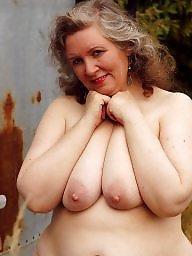 Hairy granny, Granny tits, Mature big tits, Granny hairy, Big granny, Big tits mature