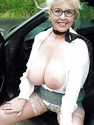 Moms, Mom boobs, Mature mom, Mature moms, Moms boobs, Mom big boobs