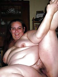 Fat mature, Fat, Mature fat, Mature mix, Fat amateur