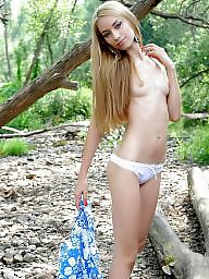 Topless, Nude teen, Topless teen, Teen nude, Nude beach, Milf and teen