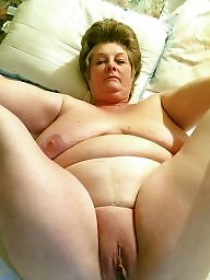 Saggy, Saggy boobs, Mature ass, Mature big ass, Big mature, Saggy mature