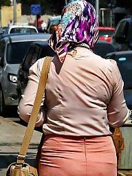 Turks, Street, Turk amateur