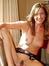 Blonde mature, Blonde milf, Mature blonde, Mature grannies, Mature blond, Blond mature