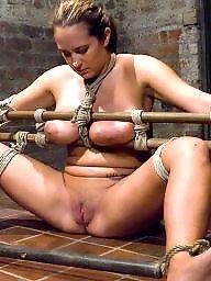 Slave, Bound, Slaves, Bounded