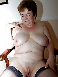 Sexy mature, Sexy, Old mature, Mature sexy, Youngs, Old amateur
