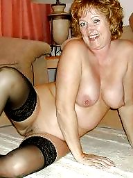 Hairy, Mature hairy, Hot mature, Body, Old hairy, Show