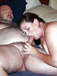 Bbw mom, Swinger, Mom fuck, Mom sex, Swingers, Mature bbw