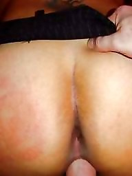 Used, Bbw tits, Bbw amateur, Friends wife, Wifes tits, Wife friend