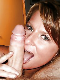 French, Amateur milf, Mature french, French mature