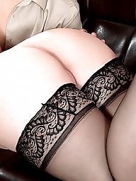 Mature, Bbw stocking, Bbw stockings, Sexy bbw, Stocking mature