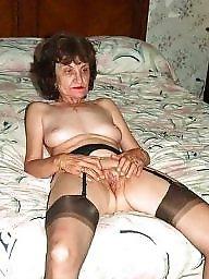 Granny, Bbw granny, Granny bbw, Grannies, Granny boobs, Big mature