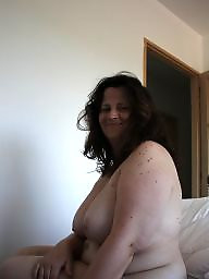 Mature bbw, Night, Mature love, Bbw matures