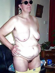 Mom, Moms, Public mature, Amateur mom, Mature public, Mature mom