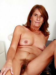 Hairy granny, Granny stockings, Granny hairy, Hairy grannies, Granny stocking, Mature hairy