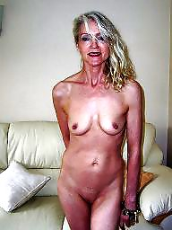 Grannies, Hot granny, Hot mature, Mature granny, Mature hot, Mature grannies