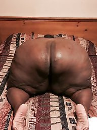 Ssbbws, Bbw black, Amateur black