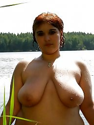 Bbw boobs, Amateur bbw