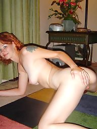 Interracial, Cuckold, Husband, Wife interracial, Wife sex, Black milf