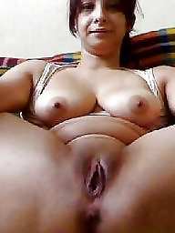 Spreading, Mature spreading, Spread, Mature bbw ass, Spread ass, Bbw spread