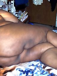 Mature ebony, Ebony mature, Black mature, Woman