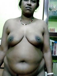 Indian aunty, Indian, Aunty, Auntie, Indian milf, Asian mature