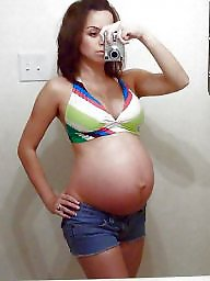 Teen, Pregnant, Interracial amateur, Pregnant teen, Interracial teen, Amateur pregnant