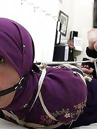 Turban, Bondage, Foot, Teen feet, Turbans, Amateur bondage