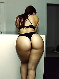 Big ass, Bbw ass, Big butt, Butt, Bbw tits, Bbw big tits