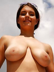 Saggy, Saggy tits, Saggy boobs, Big saggy boobs, Milf big tits, Floppy