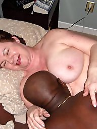 Used, Ebony mature, Mature ebony, Mature black, Ebony amateur, Black mature