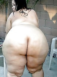 Hips, Big hips, Bbw legs, Leggings, Thick, Milfs