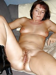 Swingers, Swinger, Wedding, Shoes, Wedding ring, Milf amateur