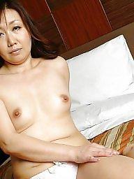 Japanese, Japanese wife, Japanese cute, Asian wife