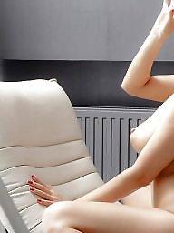 Flashing, Erotic